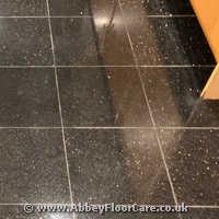 Granite Polishing Ealing