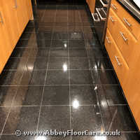 Granite Polishing Blantyre