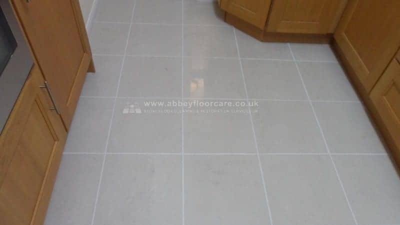 Grout Floor Restoration Braintree Abbey Floor Care