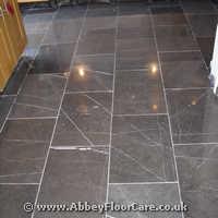 Limestone Cleaning Hounslow