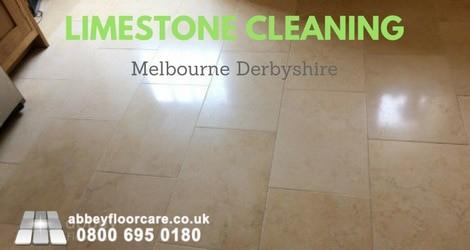 limestone cleaning melbourne derbyshire abbey floor care fi