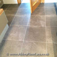 Porcelain Tiles Cleaning North Luffenham