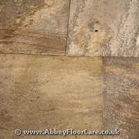 Sandstone Cleaning Cleethorpes