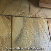Sandstone Cleaning Merthyr Vale