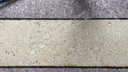 Terrazzo Restoration Alstonfield Derbyshire - Abbey Floor Care