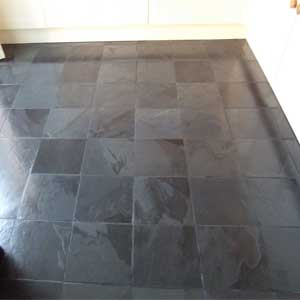 beautiful-slate-floor