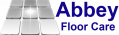abbey Floor Care Logo