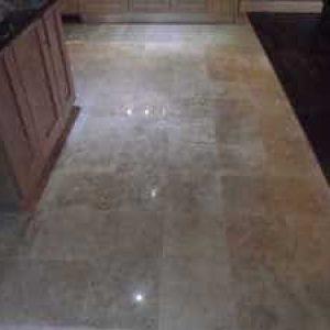 travertine-floor-polishing