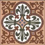 encaustic-tile