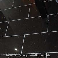 granite polishing Ashbourne