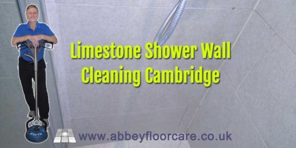 Limestone Cleaning Cambridge Cb2 Abbey Floor Care