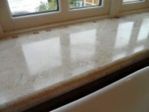 marble-etch-mark-on-windowsill-01