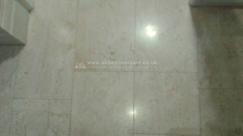 Marble Polishing Colchester Essex By Abbey Floor Care 00005
