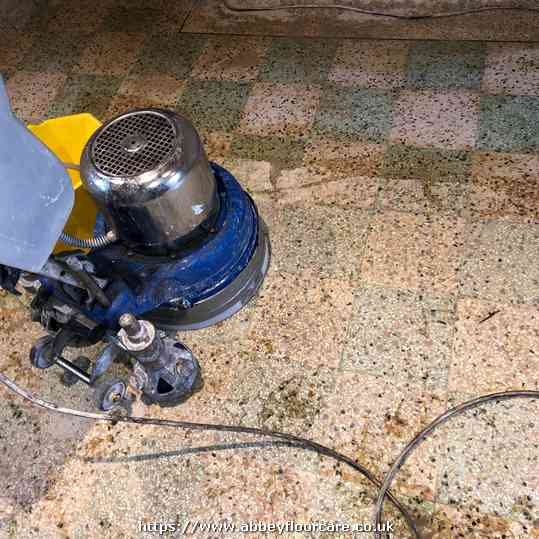 professional stone floor cleaning (Counties(county)}
