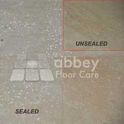 sandstone-sealed
