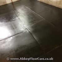 Slate Cleaning Stoke on Trent