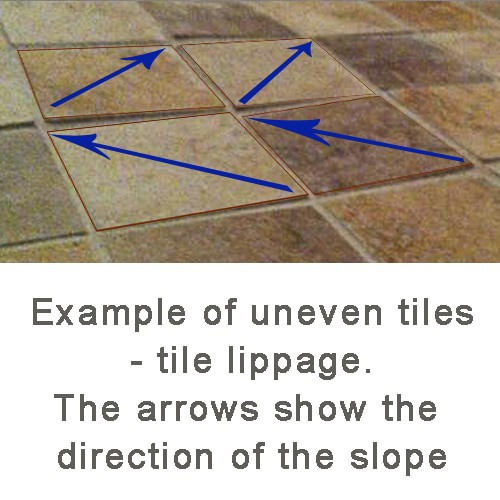 marble-tile-lippage