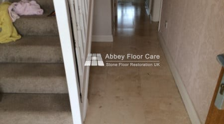 travertine cleaning balderton newark abbey floor care 16