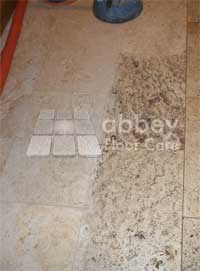 tumbled-travertine-before-after