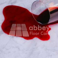 wine_spill